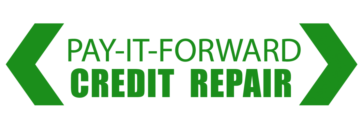 payitforwardcreditrepair.com